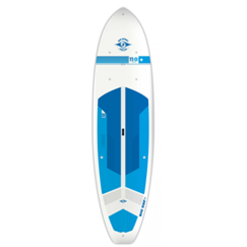 BIC 11' Cross Stand Up Paddle