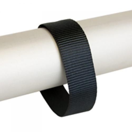 Boom strap kit for Laser