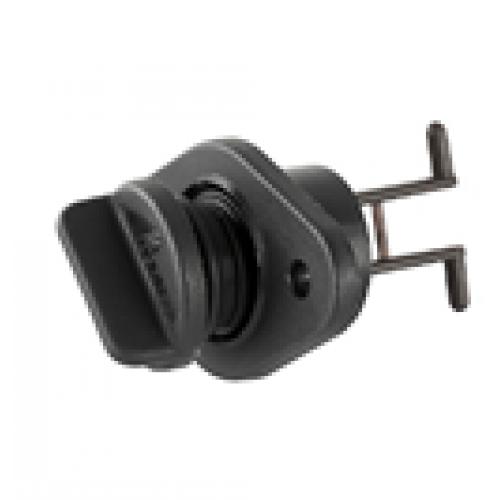Bung/Socket, Transom
