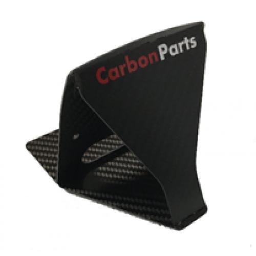 Carbon Parts EC Mount