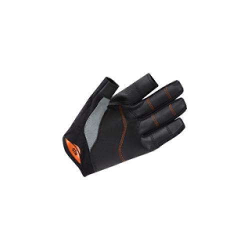 2021 Gill Championship Long Finger Gloves