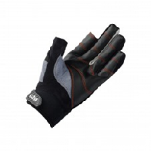 Gill Championship Long Finger Gloves