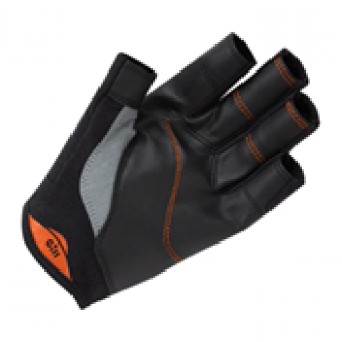 2021 Gill Championship Short Finger Gloves