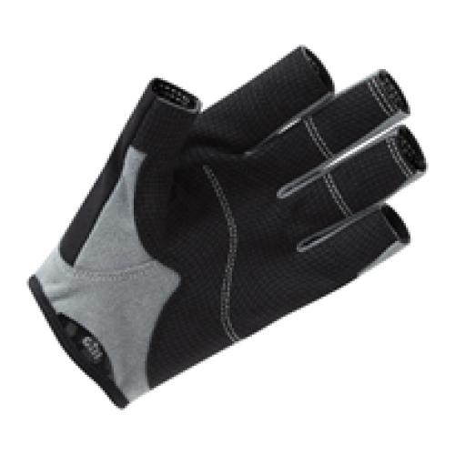 2021 Gill Deckhand Short Finger Gloves