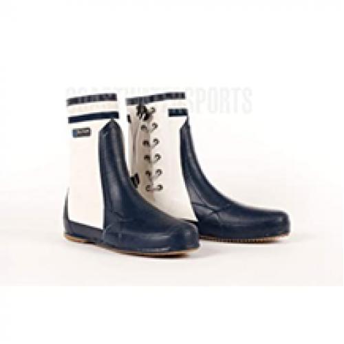 Neil Pryde Elite Evolution Boots