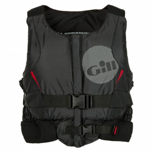 Gill Front Zip Buoyancy Aid