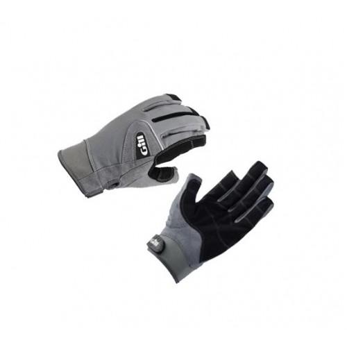 Gill Deckhand Long Finger Gloves