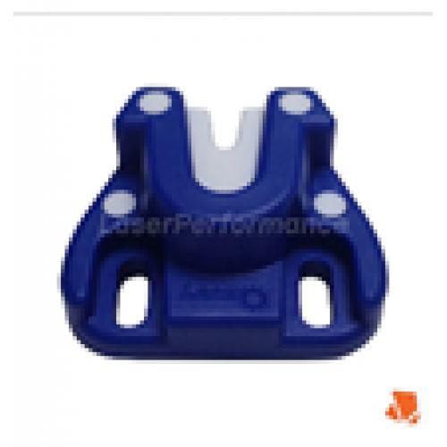 Laser Friction Pad MK2