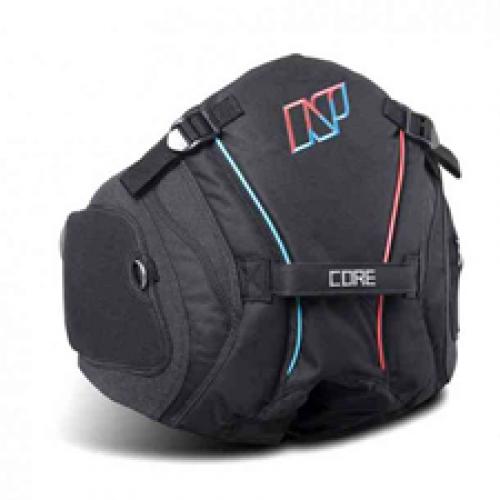 Neil Pryde Core Seat STD Harness