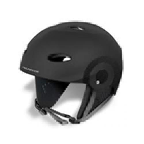 Neil Pryde Freeride Helmet