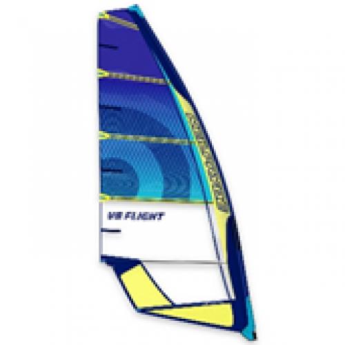 NP 2021 V8 FLIGHT SAIL